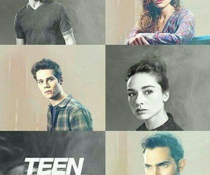 edit, tw, and tv show image