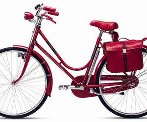 bicycle, gucci, and bike image