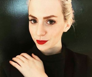 gemma styles, beauty, and girl image