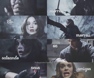 allison, argent, and teen image