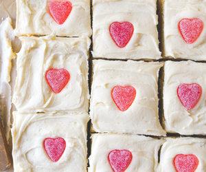 food, Cookies, and sugar cookies image