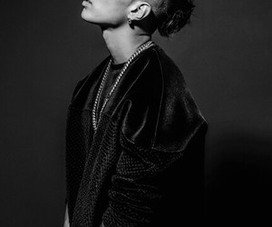 jay park, boy, and kpop image
