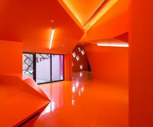 architecture, design, and interior design image