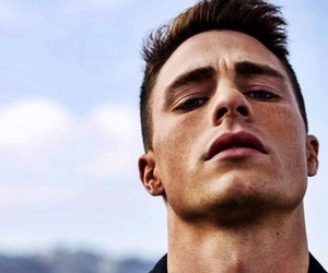 colton haynes, Hot, and sexy image