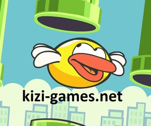 games, flappy bird, and kizi image