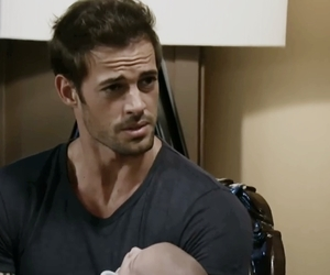 william levy, lt, and damian fabre image