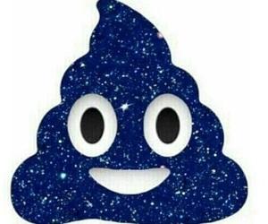 emoji and poop image