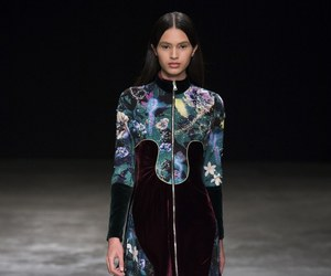 fashion and mary katrantzou image