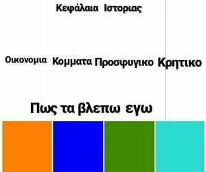 greek, πανελλήνιες, and quotes image