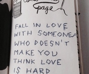 quotes, love, and alternative image