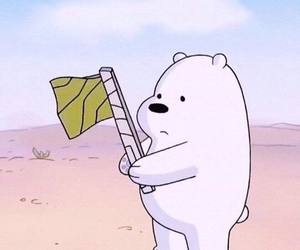 48 Images About We Bare Bears On We Heart It See More About We