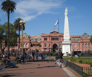 tour, travel, and buenos aires tours image