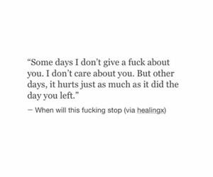 healing, hurt, and i image
