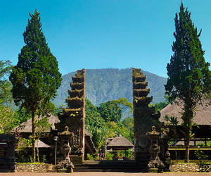 bali, indonesia, and places image