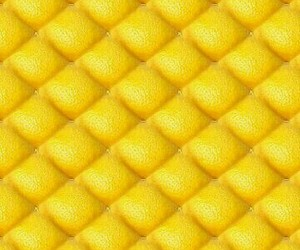 texture, yellow, and user on pintrest image