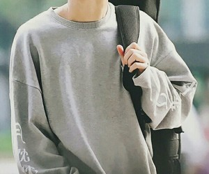beautiful, kpop, and myungsoo image