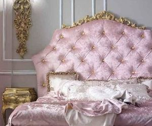 french country, my style shabby chic, and shabby glam image