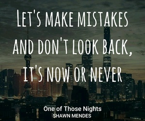 frases, canciones, and one of those nights image