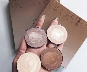 glow, inspiration pictures, and mac image
