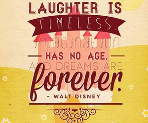 disney, quote, and inspirational image
