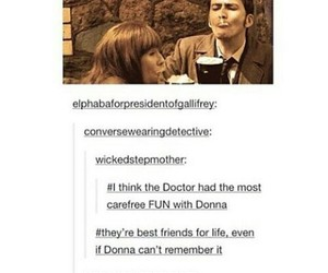 doctor who image