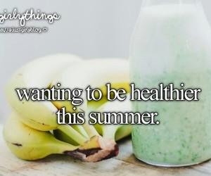 summer, just girly things, and justgirlythings image