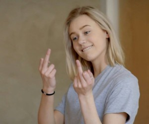 fuck, skam, and love image