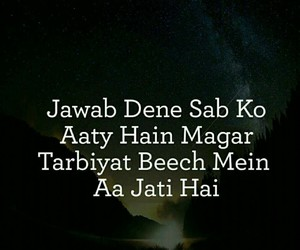 326 Images About Urdu Hindi Texts On We Heart It See More About