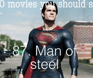 fun, handsome, and movies image