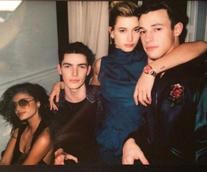 cameron, taylor hill, and hailey image
