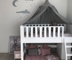amazing, baby, and baby room image