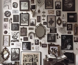 aesthetics, design, and art image
