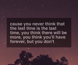 greys anatomy, wallpaper, and quotes image