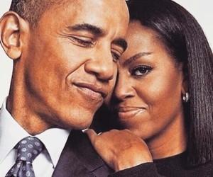 president obama image