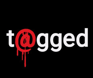 go90 and t@gged image