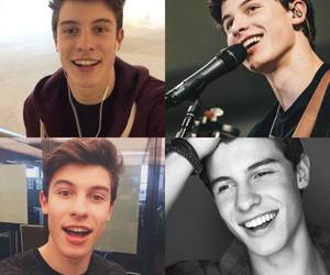boy, shawn mendes, and music image
