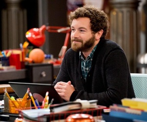 danny masterson, that 70s show, and the ranch image