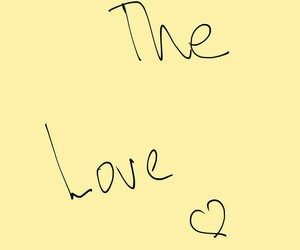 wallpaper, harrystyles, and allthelove image