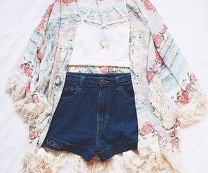 cool, fashion, and ootd image
