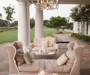 luxury and home image