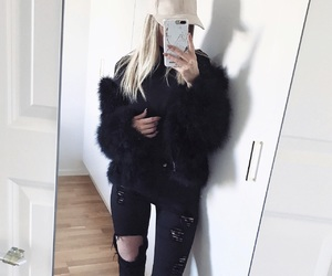 fashion, inspo, and ootd image