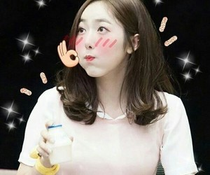 girl group, sinb, and gfriend image