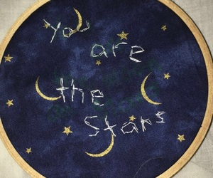 astrology, star, and believe image