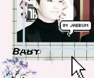 JB, png, and tumblr image