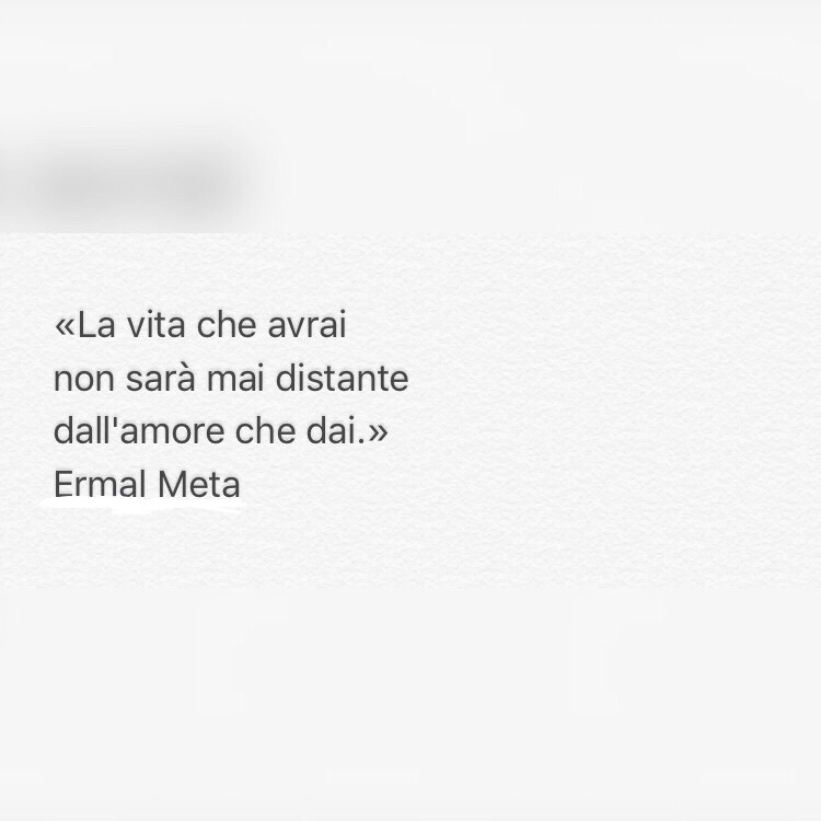 Image About Quotes In Frasi Di Canzoni By Ilfiltrodeisogni