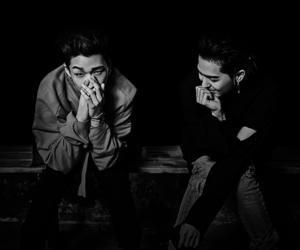 asian, kpop, and winner image