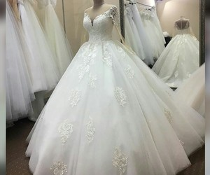 gowns image