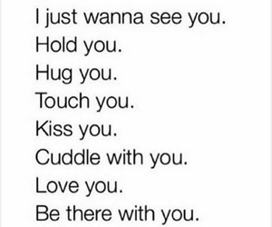 boyfriend, hugs, and hold you image