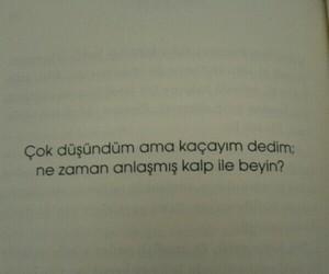 pucca, teoman, and bİzsİmdİneyİz image
