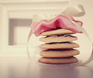 sweet and pastel image